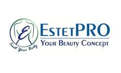 EstetPro