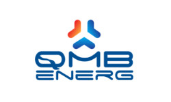 QMB Energ